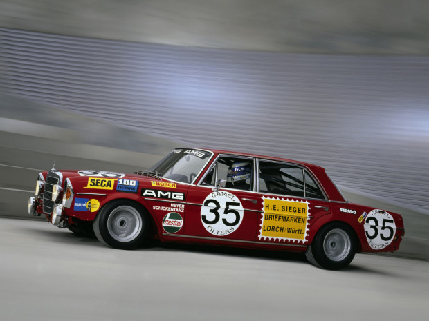 mercedes-benz_amg_300_sel_6.3_race_car_6