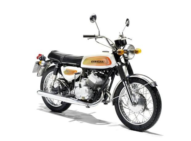 motos-may (3)