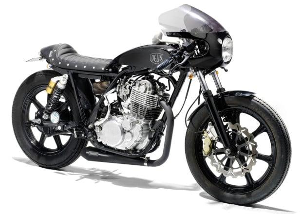 motos-may (5)