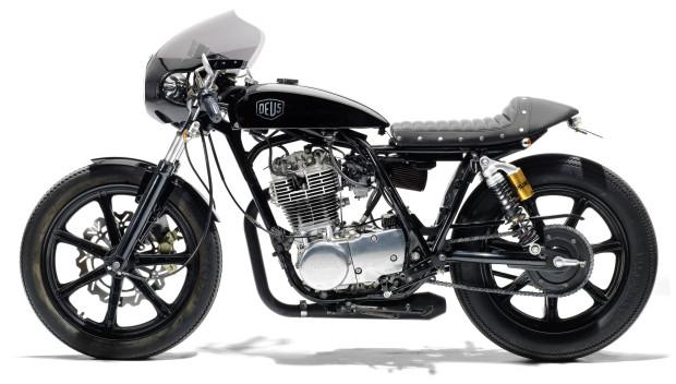 motos-may (6)