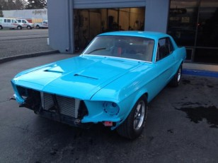 mustang-seis-cilindros (28)