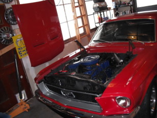 mustang-seis-cilindros (5)