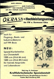 okrasa1 (1)