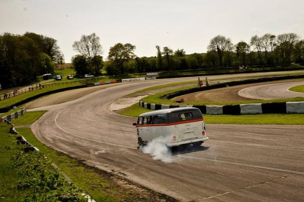 race-taxi (21)