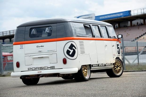 race-taxi (25)