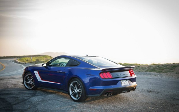 roush-stage3-mustang-1