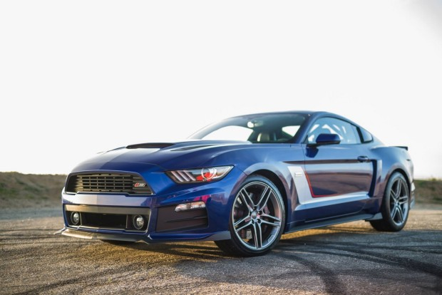roush-stage3-mustang-3