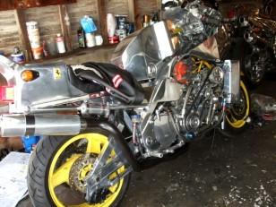 v6-bike (1)