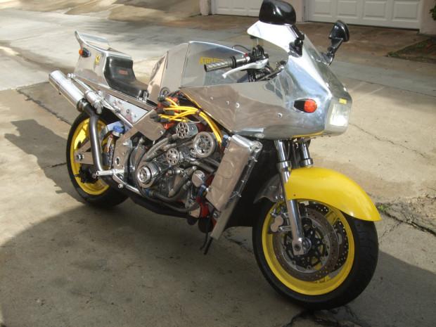 v6-bike (3)
