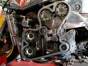 v6-bike (4)