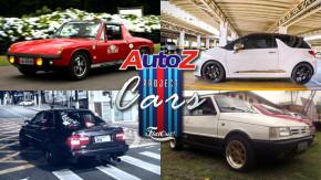 Project Cars: lista de espera revelada – confira os novos 30 participantes!
