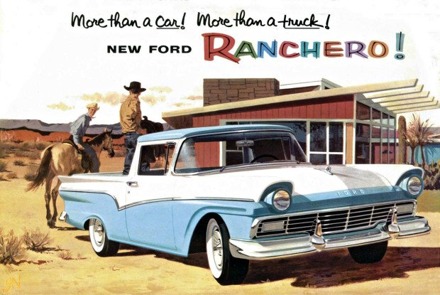 1957 Ford Ranchero-01