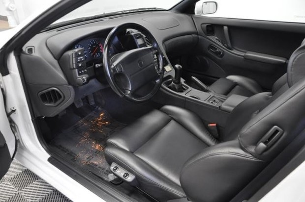 1996-Nissan-300ZX-22