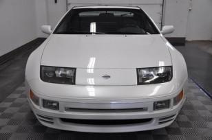 1996-Nissan-300ZX-3