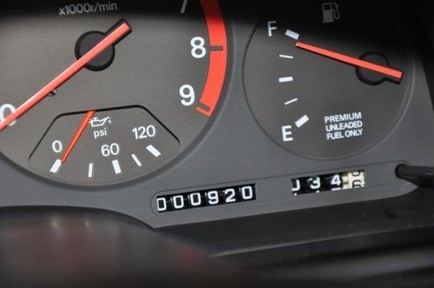1996-Nissan-300ZX-30
