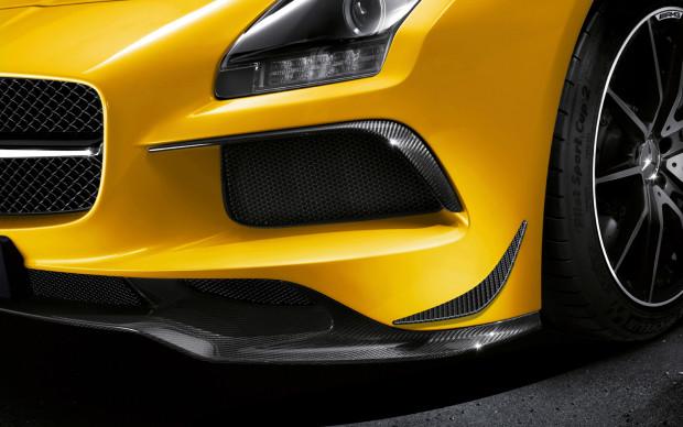 2014-mercedes-benz-sls-amg-black-series-front-bumper