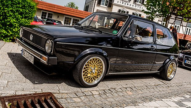 2015-Worthersee-Day-5-Audi-480