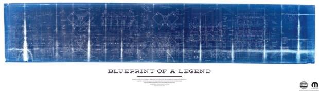 426-Hemi-Blueprint