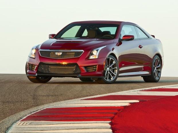 635665115902694957-1-2016-Cadillac-ATS-V-Coupe-028