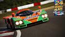Mazda 787B, o primeiro e único japonês a vencer as 24 Horas de Le Mans