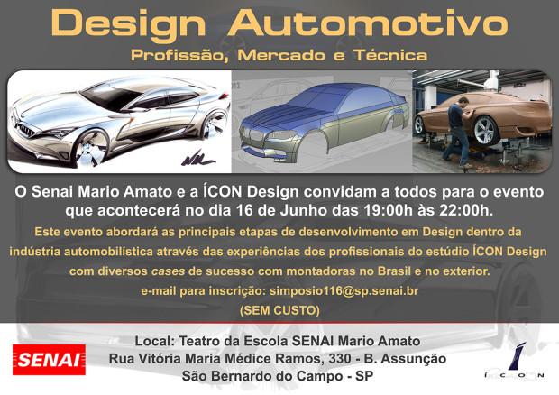 7BCD0846-0B9B-4AC2-9E79-B87F9EDB9279@spo.virtua.com.br