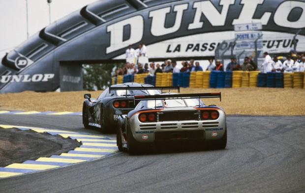 95LM McLaren 59_25.3049962