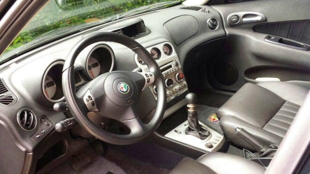 Alfa-Romeo-156-Sportwagon-V6-3