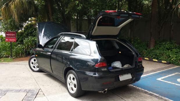 Alfa-Romeo-156-Sportwagon-V6-5