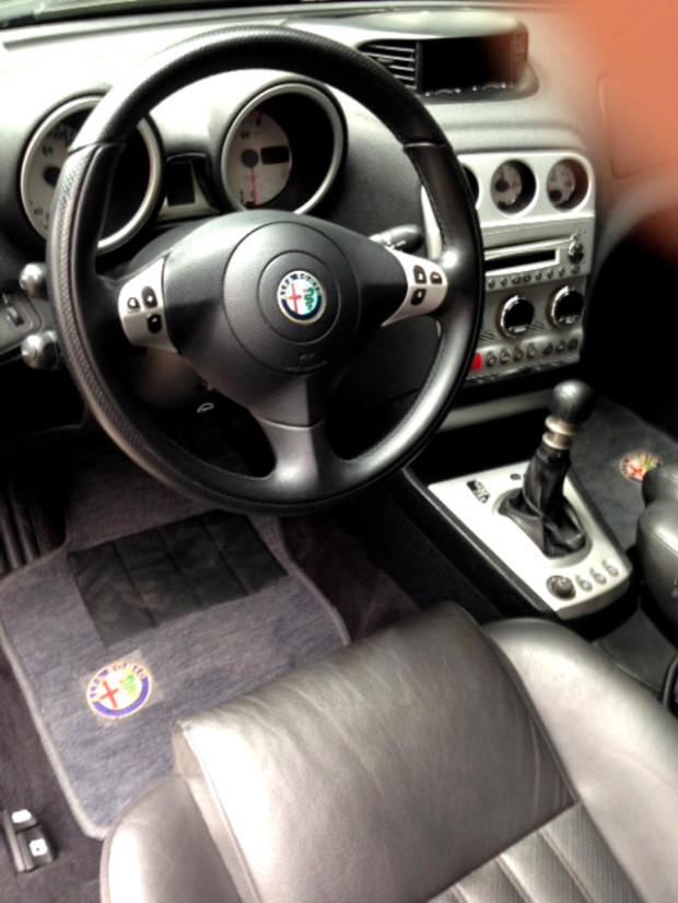 Alfa-Romeo-156-Sportwagon-V6-6