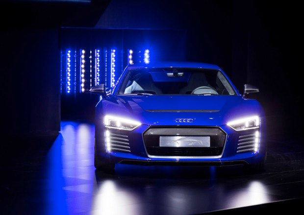 Audi-R8-e-tron-piloted-driving-concept-1