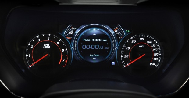 Chevrolet-Camaro-2016-20