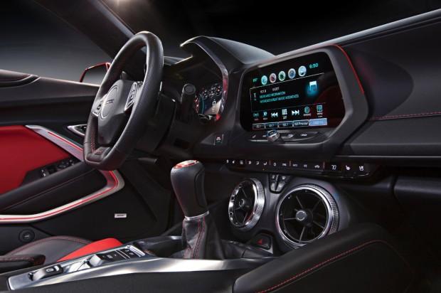Chevrolet-Camaro-2016-3