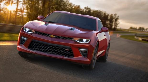 Chevrolet-Camaro-2016-6