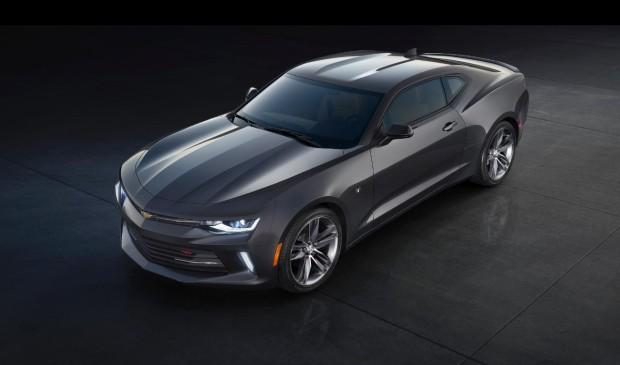 Chevrolet-Camaro-2016-7