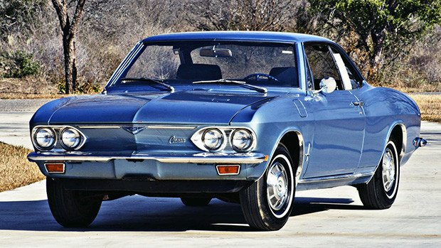 Chevy-Corvair-002