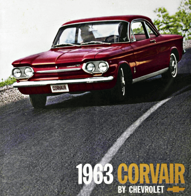 Chevy-Corvair-006