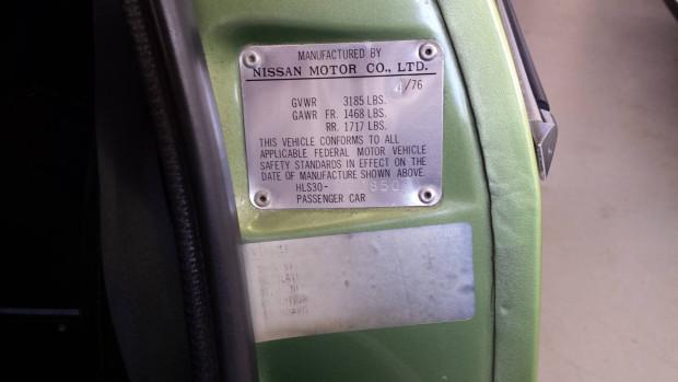 Datsun-280Z-10