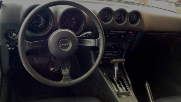 Datsun-280Z-12