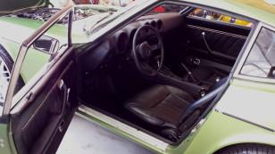 Datsun-280Z-14