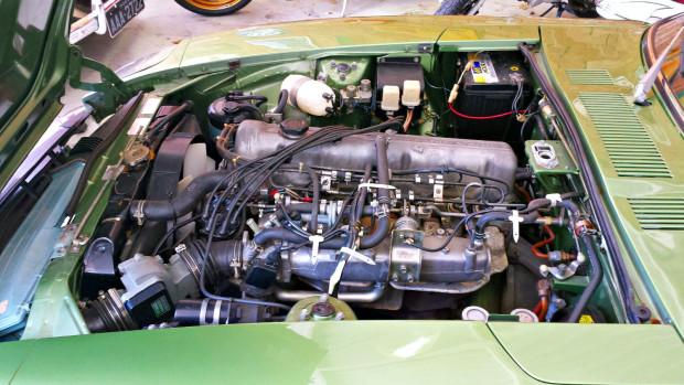 Datsun-280Z-5b