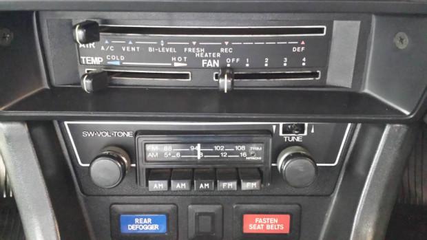 Datsun-280Z-8