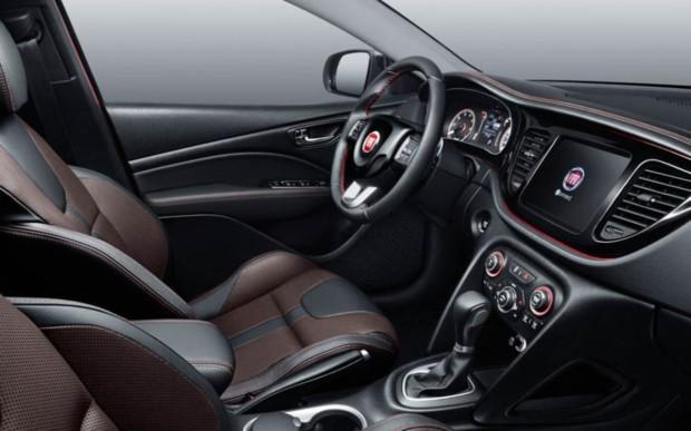 Fiat-ottimo (8)