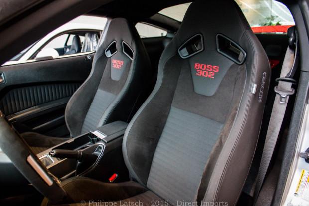 Ford-Mustang-Boss-302-Laguna-Seca-8