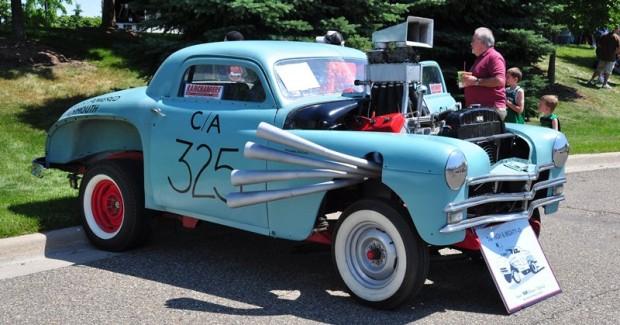 High-Mighty-II-49-Plymouth-CEMA-club-car-