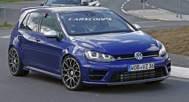New-VW-Golf-R400-300