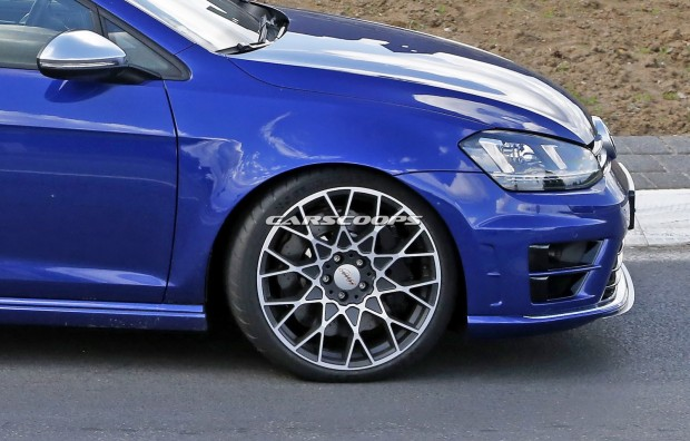 New-VW-Golf-R400-6