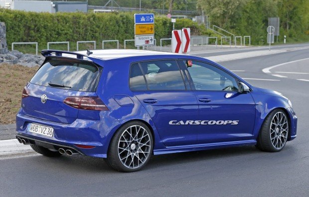 New-VW-Golf-R400-7