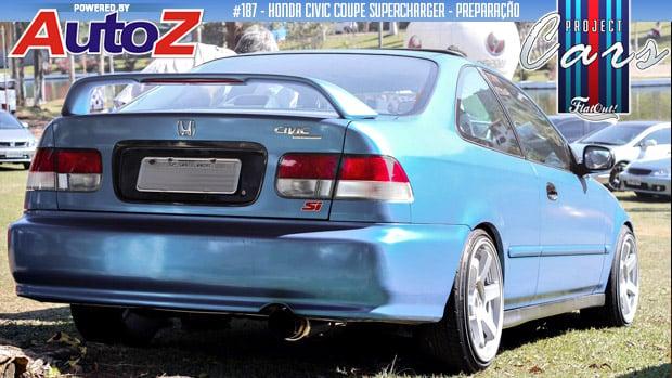 Trocando a pele: a nova cor e o envelopamento do meu Honda ...