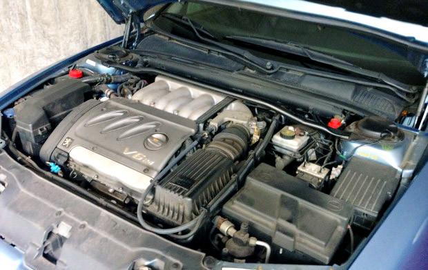 Peugeot-406--2-620x465