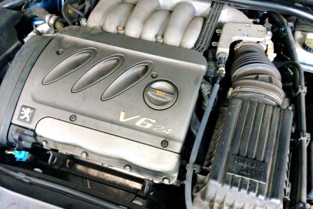 Peugeot-406--3-620x465